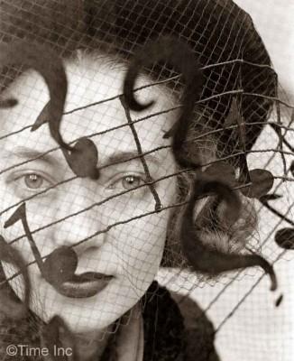 Ruth-Ellisse-Plummer---hat-veils-1937
