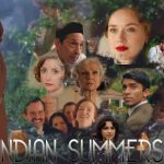Indian Summers challenges Downton Abbey