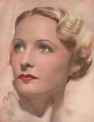 1930s-makeup-look9