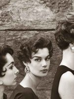 1953-The-Italian-Cut-Hairstyle-Craze
