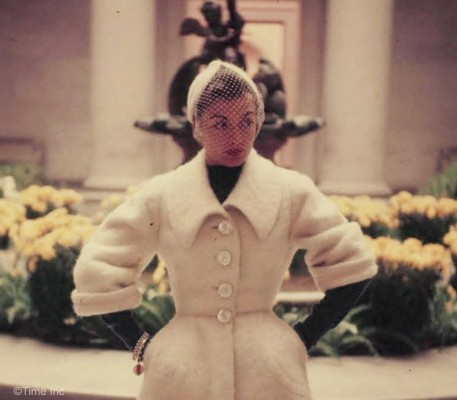 4-Fashions-For-Spring-Washington--D.C.--1952f