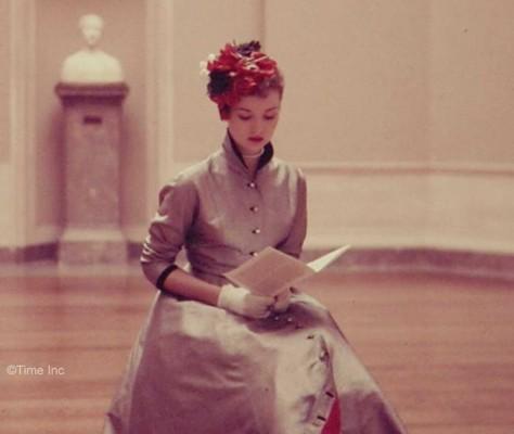 5-Fashions-For-Spring-Washington--D.C.--1952f