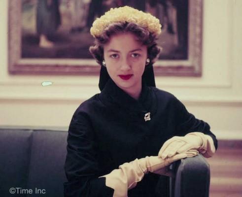 6-Fashions-For-Spring-Washington--D.C.--1952f
