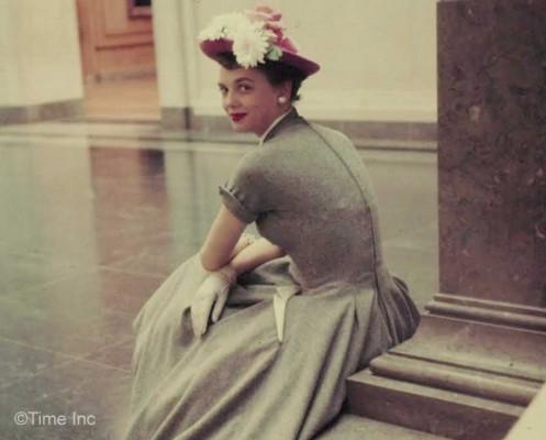 7-Fashions-For-Spring-Washington--D.C.--1952f