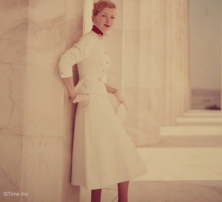 8-Fashions-For-Spring-Washington--D.C.--1952f