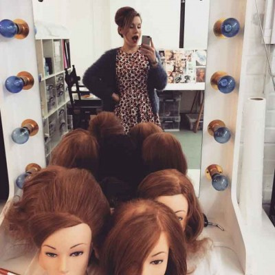 Auditioning-a-1960s-girl-group---heads-need-only-apply
