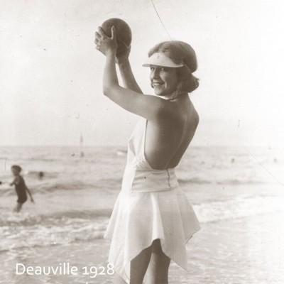 Deauville-1928