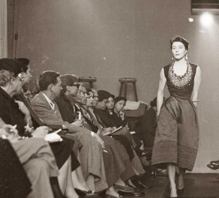Givenchy-collection--Bettina-Grazia---Spring-1952