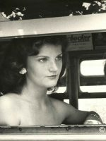 Hot-Weather--New-York-City-1955---Nina-Leen