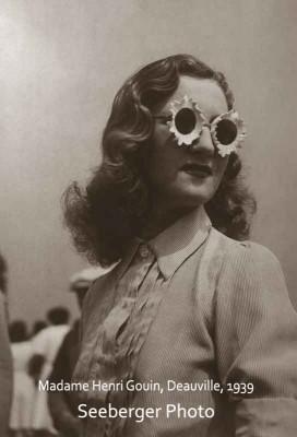 Madame-Henri-Gouin,-Deauville-1939
