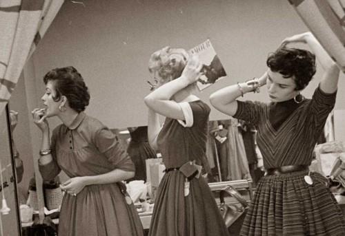 Italian-haircuts---1953---Enrico-Caruso