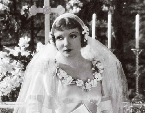 claudette-colbert-it-happened-one-night