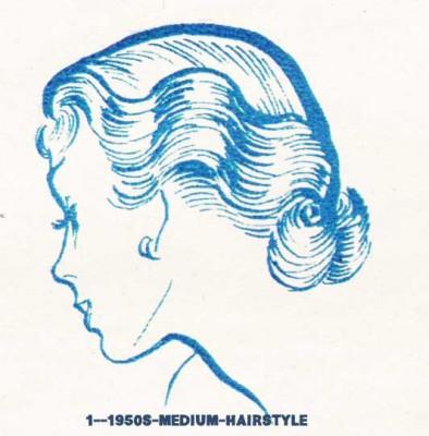 1--1950s-medium-hairstyle-1