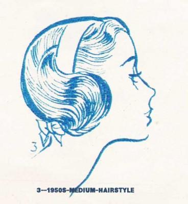 3--1950s-medium-hairstyle