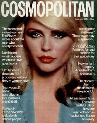 Debbie-Harry---1970s-makeup-look