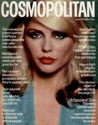 Debbie-Harry---1970s-makeup-look