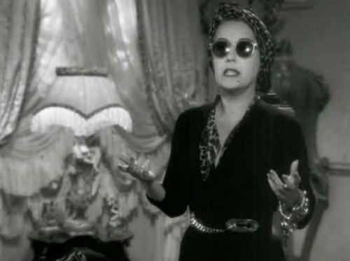 Gloria-Swanson---Sunset-Boulevard