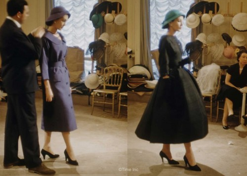 Inside-Christian-Diors-Salon-in-1957f