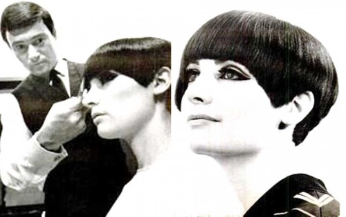 New-York-Model-gets-a-bob-by-Sassoon---1965b