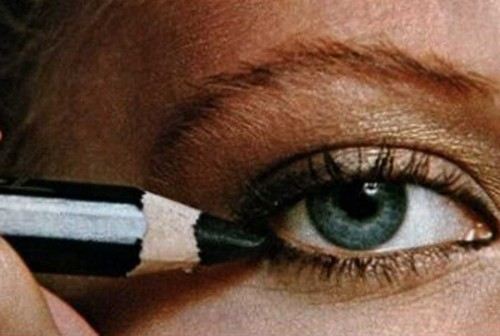Step-by-step-guide-to-a-new-you-1978-makeup10