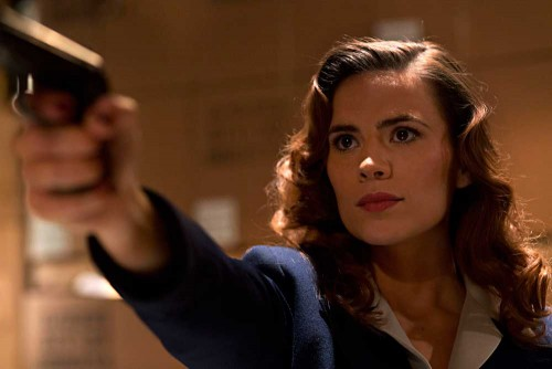 hayley-atwell-marvel-agent-carter