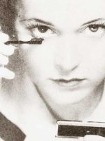 5-Steps-for-a-1930s-Hollywood-makeup-day-look