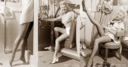 Betty-Grable-Legs2