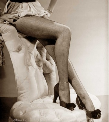 Betty-Grable-Legs 1943