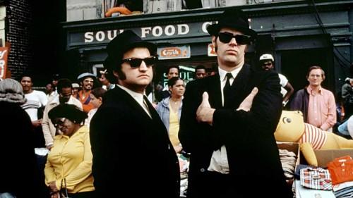 Blues-Brothers---sunglasses-fashion