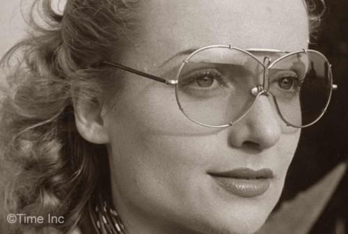 Carole-Lombard---Ray-Bans-Aviator-sunglasses