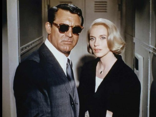 Cary-Grant---Sunglasses-chic