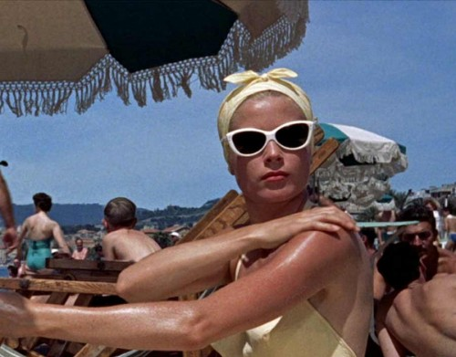Grace-kelly---Sunglasses---To-catch-a-thief