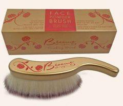 Long-Hair-Powder-Brush---Besame-Cosmetics