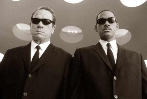 Men-in-Black-Sunglasses