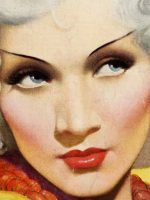 1932 -Eyebrows---Marlene-Dietrich