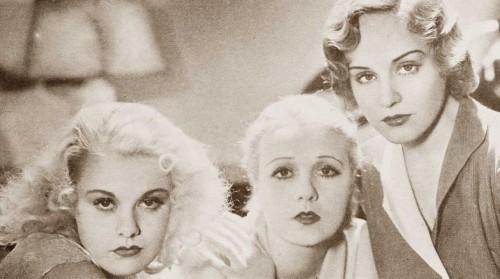 Vintage-Makeup-School---Eyebrow-Tests-1932