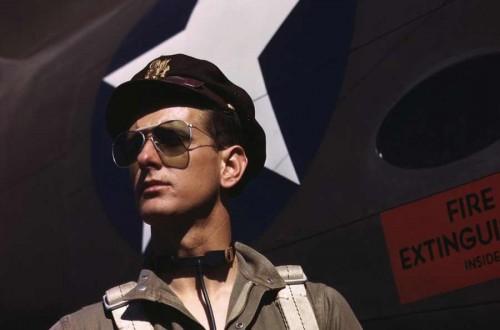 aviator-glasses-chic--general-macarthur