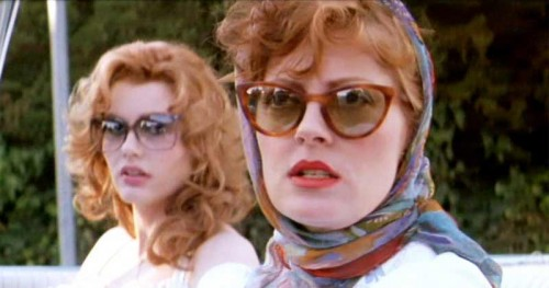 susan-sarandon-thelma-louise-sunglasses