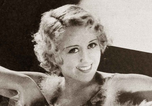 1930s-Beauty---Joan-Blondells-Beauty-Secrets2