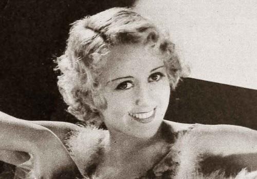1930s-Beauty---Joan-Blondells-Beauty-Secrets2
