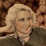 1930s Beauty – Joan Blondells Beauty Secrets