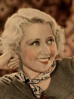 1930s-Beauty---Joan-Blondells-Beauty-Secrets3
