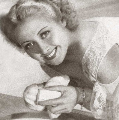 1930s-Beauty---Joan-Blondells-Beauty-Secrets4b