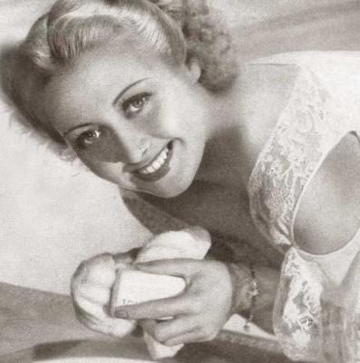 1930s-Beauty---Joan-Blondells-Beauty-Secrets4b