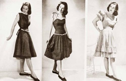 1940s-Summer-Frocks---June-1946
