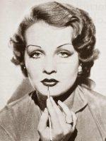 5-1930s-Makeup-Secrets---Sari-Maritza-1932