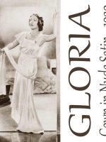 Gloria-Swanson---1930s-Fashion-Wardrobe---2
