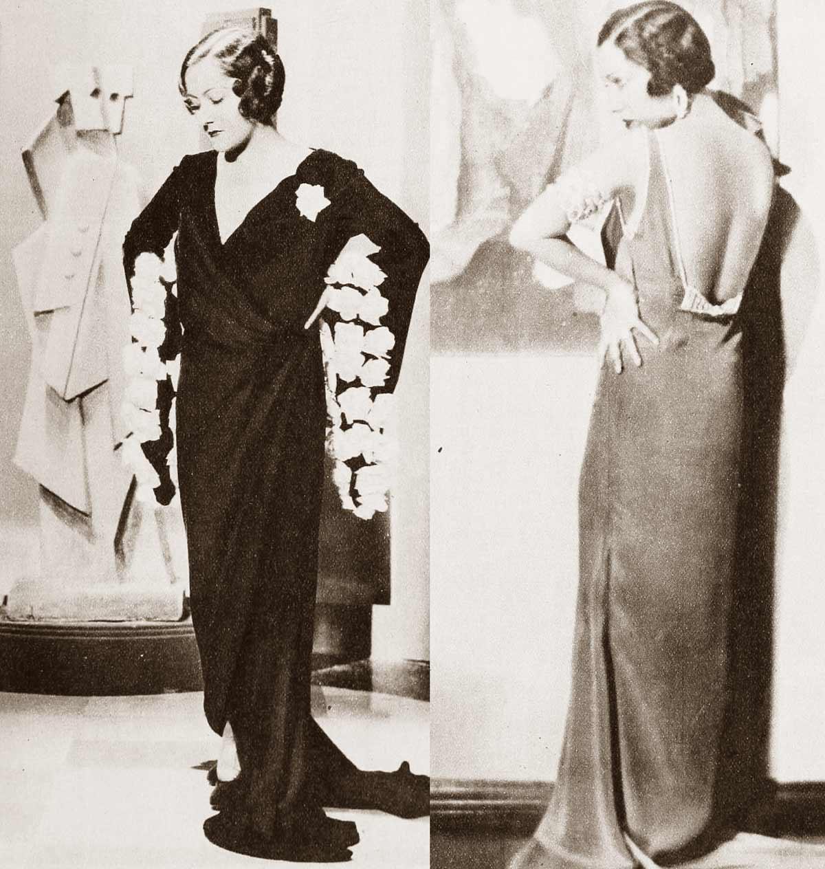 Gloria-Swanson---1930s-Fashion-Wardrobe---4