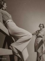 1940s-Fashion---Men-lose-their-Pants-to-the-Women7