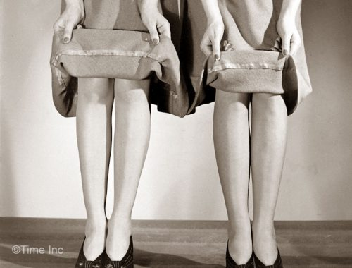 1940s-Fashion---US-War-Dress-Restrictions